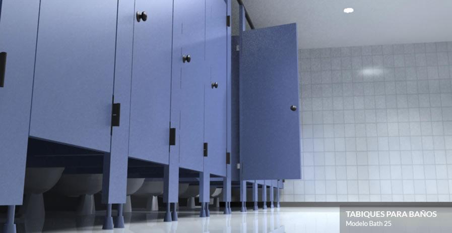 Pivot muebles y tabiques para oficinas for Oficinas y tabiques de cordoba
