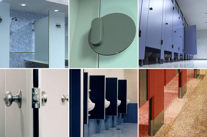 Pivot Muebles Y Tabiques Para Oficinas