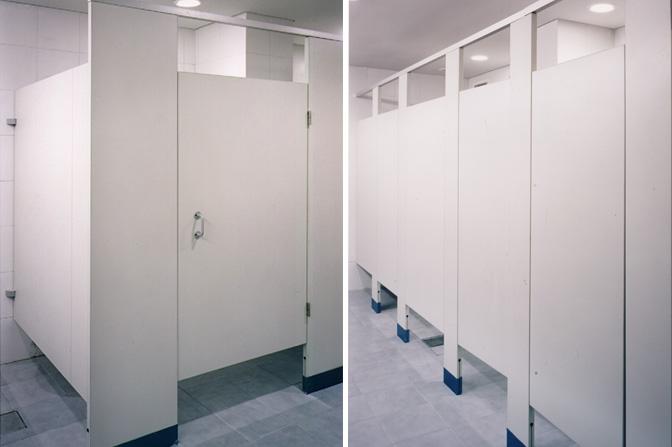 Pivot muebles y tabiques para oficinas - Oficinas y tabiques de cordoba ...